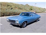 1969 Buick Gran Sport for sale in Benicia, California 94510