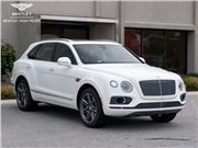 2018 Bentley Bentayga Activity Edition for sale on GoCars.org