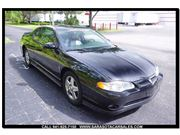 2004 Chevrolet Monte Carlo for sale on GoCars.org