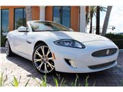 2014 Jaguar XK for sale on GoCars.org
