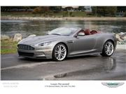 2010 Aston Martin DBS for sale on GoCars.org