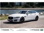 2017 Jaguar XE for sale on GoCars.org