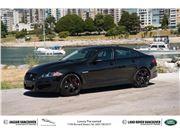 2015 Jaguar XFR for sale in Vancouver, British Columbia V6J 3G7 Canada