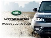 2015 Land Rover Range Rover Evoque for sale in Vancouver, British Columbia V6J 3G7 Canada