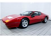 1984 Ferrari BB 512 I for sale in Norwood, Massachusetts 02062