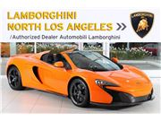 2015 McLaren 650S Spyder for sale in Calabasas, California 91302
