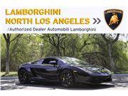 2014 Lamborghini Gallardo LP550-2 for sale on GoCars.org