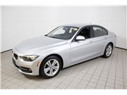 2016 BMW 328i for sale in Norwood, Massachusetts 02062