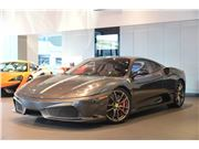 2009 Ferrari F430 for sale on GoCars.org