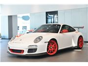 2011 Porsche 911 for sale on GoCars.org