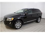 2017 Volvo XC60 for sale in Norwood, Massachusetts 02062