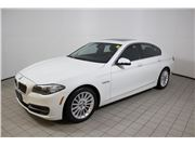 2014 BMW 535d xDrive for sale in Norwood, Massachusetts 02062