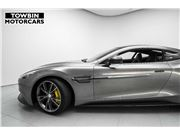 2015 Aston Martin Vanquish for sale in Las Vegas, Nevada 89146