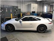 2015 Porsche 911 for sale in Beverly Hills, California 90211