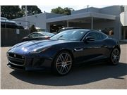 2015 Jaguar F-TYPE for sale in Norwood, Massachusetts 02062