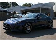 2015 Jaguar F-TYPE for sale on GoCars.org
