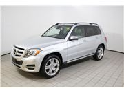 2015 Mercedes-Benz GLK-Class for sale in Norwood, Massachusetts 02062