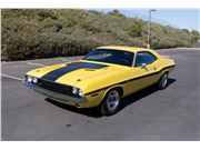 1970 Dodge Challenger for sale in Benicia, California 94510