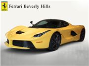 2015 Ferrari LaFerrari for sale in Beverly Hills, California 90212