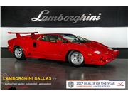 1989 Lamborghini Countach for sale on GoCars.org