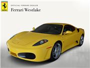 2006 Ferrari F430 for sale in Thousand Oaks, California 91361