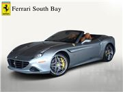 2017 Ferrari California T for sale in Torrance, California 90505