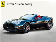 2015 Ferrari California for sale in Redwood City, California 94061