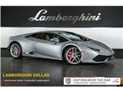 2015 Lamborghini Huracan LP610-4 for sale on GoCars.org