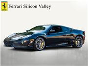 2008 Ferrari F430 for sale in Redwood City, California 94061