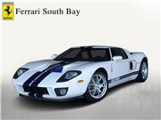 2006 Ford GT for sale in Torrance, California 90505