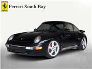 1996 Porsche 911 for sale in Torrance, California 90505