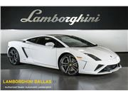 2014 Lamborghini Gallardo for sale on GoCars.org