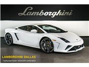 2013 Lamborghini Gallardo for sale on GoCars.org