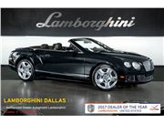 2013 Bentley Continental GT for sale in Richardson, Texas 75080