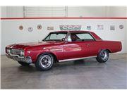 1965 Buick Skylark for sale in Fairfield, California 94534