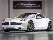 2018 Karma Revero for sale in Burr Ridge, Illinois 60527