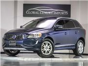 2014 Volvo XC60 for sale on GoCars.org