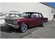1964 Chevrolet Nova for sale on GoCars.org