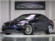 2011 BMW M3 for sale in Burr Ridge, Illinois 60527