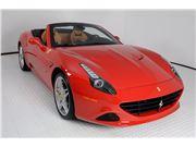 2016 Ferrari California T for sale on GoCars.org
