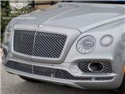 2017 Bentley Bentayga W12 for sale on GoCars.org
