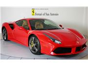 2017 Ferrari 488 GTB for sale on GoCars.org