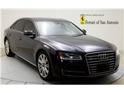 2015 Audi A8 for sale on GoCars.org