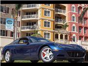 2005 Ferrari 612 Scaglietti for sale on GoCars.org
