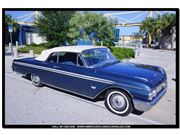 1962 Ford Sunliner for sale in Sarasota, Florida 34232