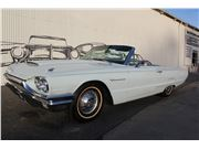 1964 Ford Thunderbird for sale in Pleasanton, California 94566