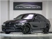 2013 BMW 3 Series for sale in Burr Ridge, Illinois 60527