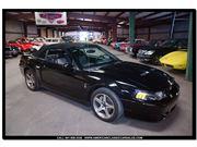 2003 Ford Mustang SVT Cobra for sale in Sarasota, Florida 34232