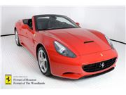 2013 Ferrari California for sale on GoCars.org
