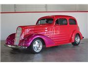 1936 Chevrolet FA for sale in Benicia, California 94510